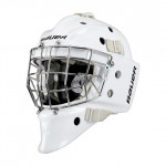 Bauer Profile 950X Вратарский шлем