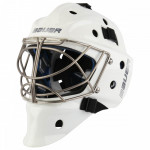 Bauer NME 10 Вратарский шлем