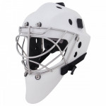 Coveted Mask 905 Pro Вратарский шлем